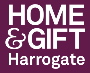 Home and Gift logo 2013